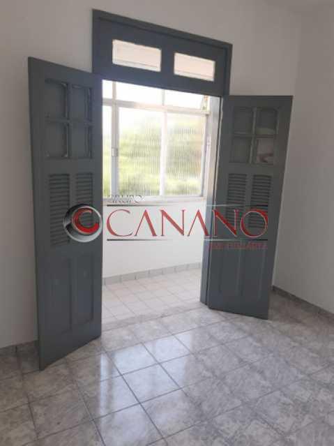 10 - Apartamento 2 quartos para alugar Encantado, Rio de Janeiro - R$ 1.000 - BJAP20823 - 11