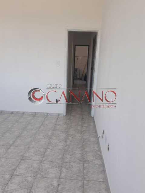 12 - Apartamento 2 quartos para alugar Encantado, Rio de Janeiro - R$ 1.000 - BJAP20823 - 13