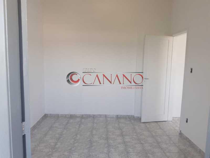 14 - Apartamento 2 quartos para alugar Encantado, Rio de Janeiro - R$ 1.000 - BJAP20823 - 15
