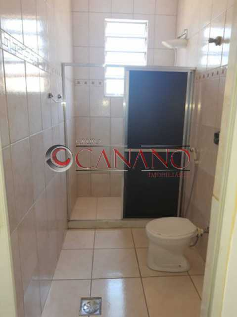 15 - Apartamento 2 quartos para alugar Encantado, Rio de Janeiro - R$ 1.000 - BJAP20823 - 16