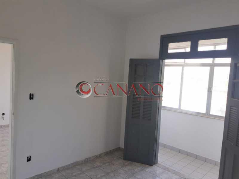 16 - Apartamento 2 quartos para alugar Encantado, Rio de Janeiro - R$ 1.000 - BJAP20823 - 17