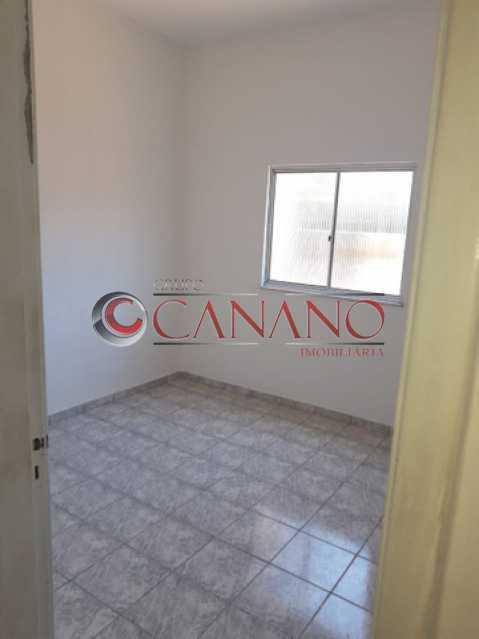 17 - Apartamento 2 quartos para alugar Encantado, Rio de Janeiro - R$ 1.000 - BJAP20823 - 18