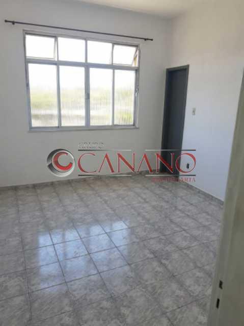 19 - Apartamento 2 quartos para alugar Encantado, Rio de Janeiro - R$ 1.000 - BJAP20823 - 20
