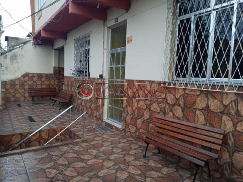 3 - Apartamento 2 quartos para alugar Encantado, Rio de Janeiro - R$ 1.000 - BJAP20823 - 4