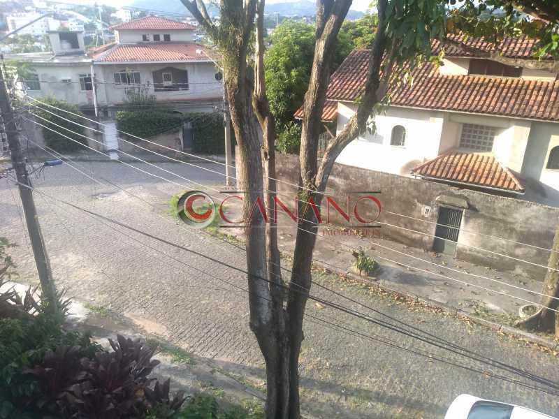 4 - Casa 6 quartos à venda Engenho de Dentro, Rio de Janeiro - R$ 650.000 - BJCA60002 - 3