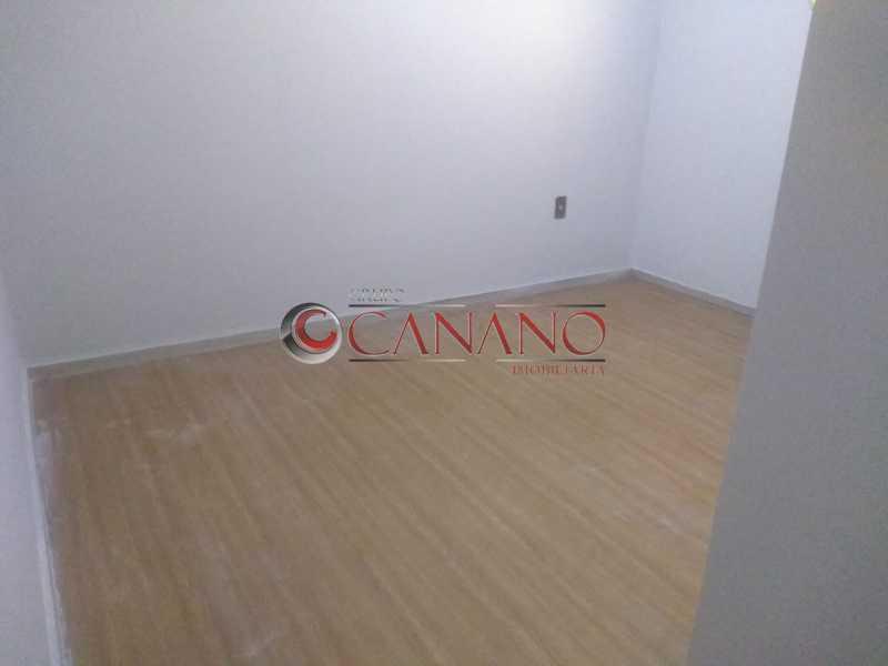 7 - Casa 6 quartos à venda Engenho de Dentro, Rio de Janeiro - R$ 650.000 - BJCA60002 - 5