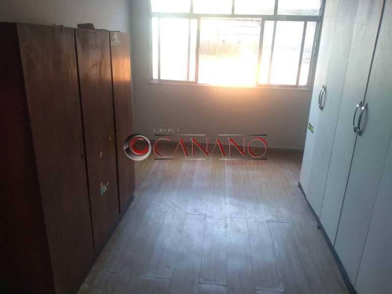 10 - Casa 6 quartos à venda Engenho de Dentro, Rio de Janeiro - R$ 650.000 - BJCA60002 - 6