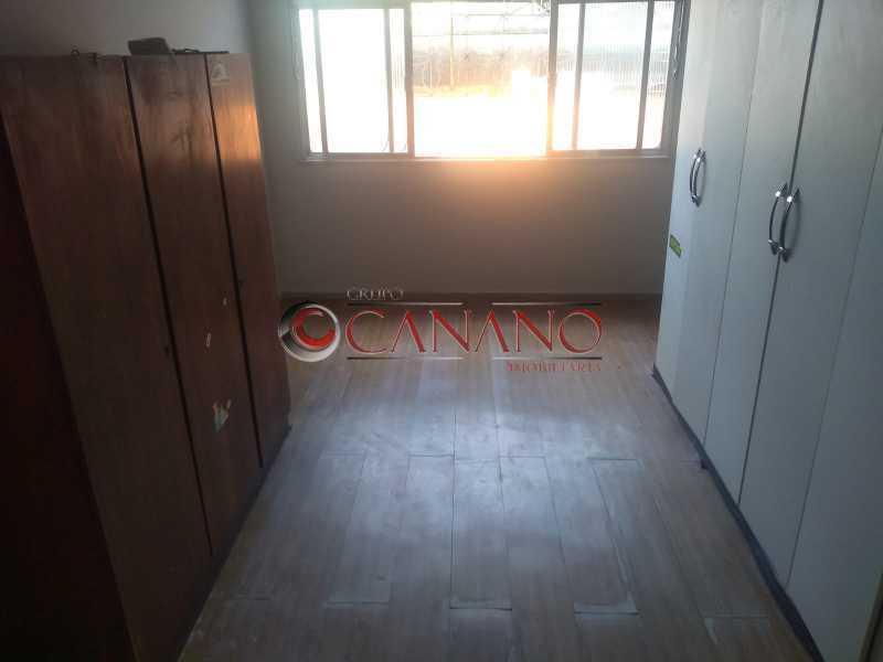 11 - Casa 6 quartos à venda Engenho de Dentro, Rio de Janeiro - R$ 650.000 - BJCA60002 - 7