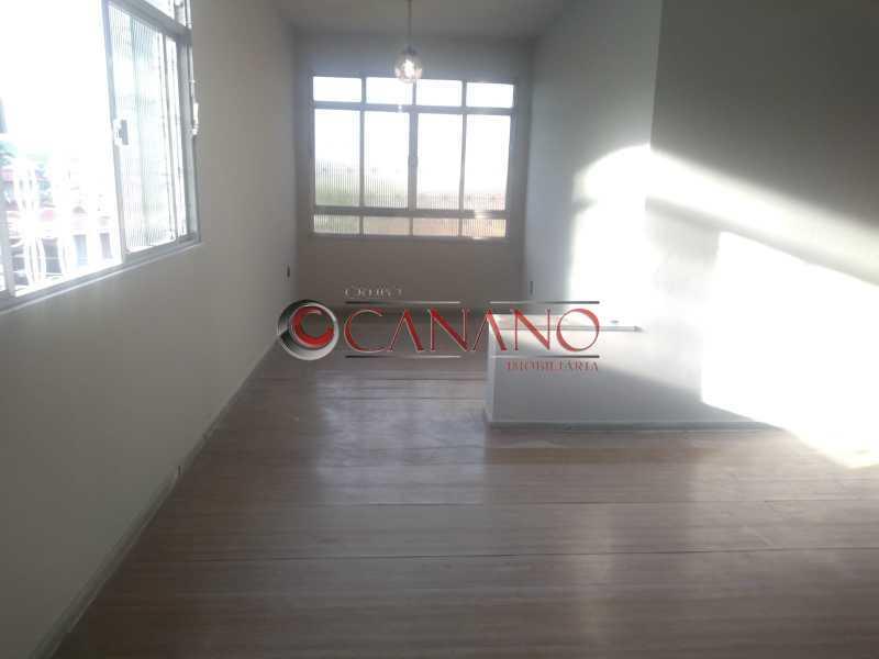 19 - Casa 6 quartos à venda Engenho de Dentro, Rio de Janeiro - R$ 650.000 - BJCA60002 - 12