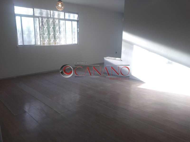 20 - Casa 6 quartos à venda Engenho de Dentro, Rio de Janeiro - R$ 650.000 - BJCA60002 - 13