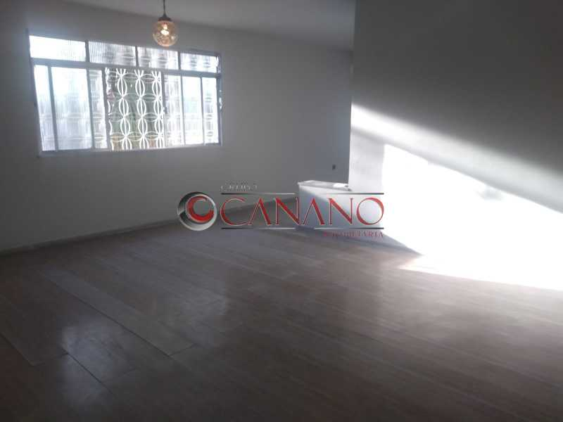 22 - Casa 6 quartos à venda Engenho de Dentro, Rio de Janeiro - R$ 650.000 - BJCA60002 - 14