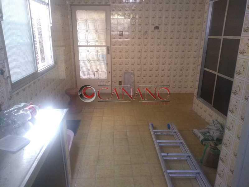 35 - Casa 6 quartos à venda Engenho de Dentro, Rio de Janeiro - R$ 650.000 - BJCA60002 - 17