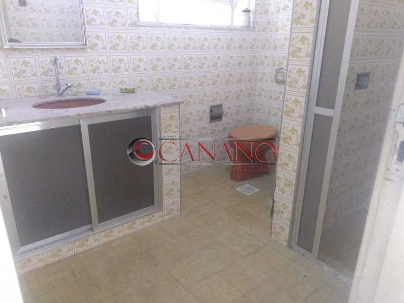 42 - Casa 6 quartos à venda Engenho de Dentro, Rio de Janeiro - R$ 650.000 - BJCA60002 - 21