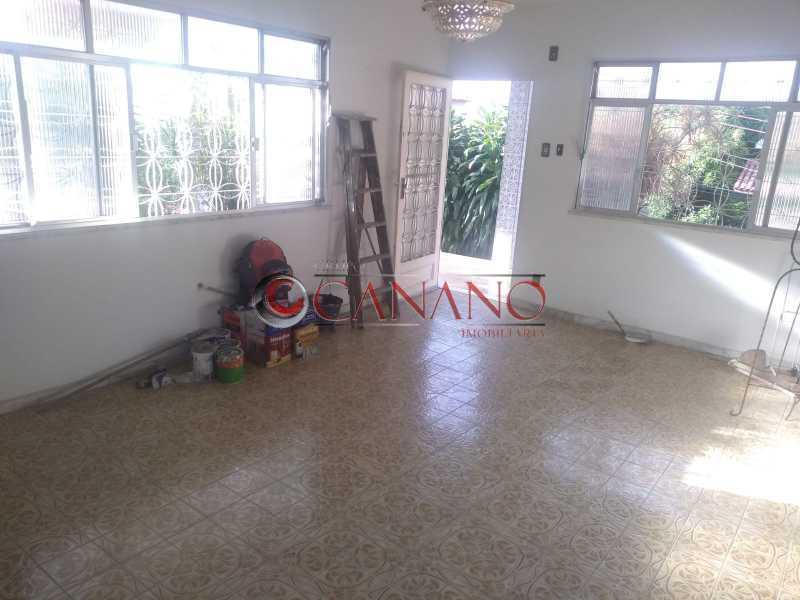 43 - Casa 6 quartos à venda Engenho de Dentro, Rio de Janeiro - R$ 650.000 - BJCA60002 - 22