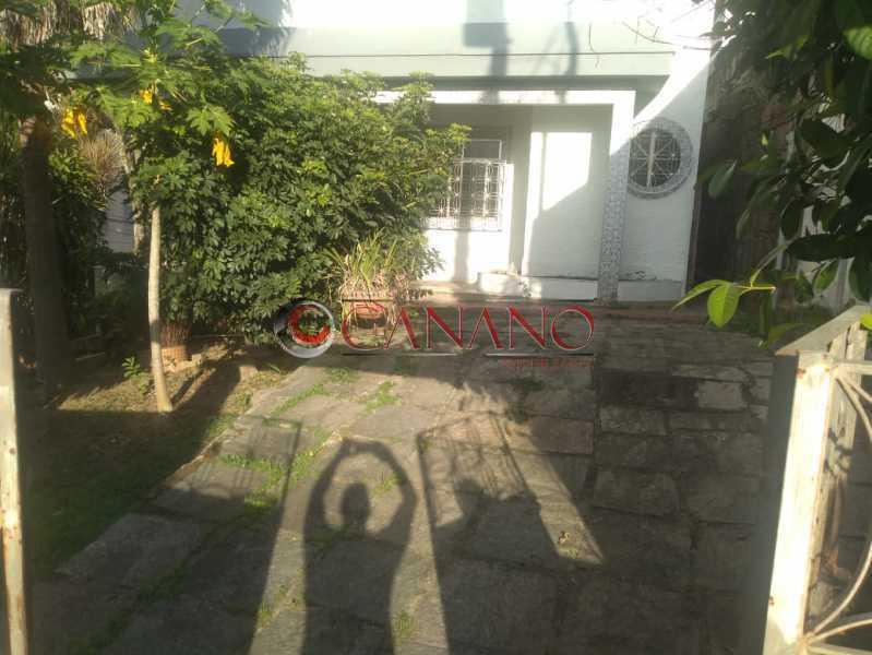 58 - Casa 6 quartos à venda Engenho de Dentro, Rio de Janeiro - R$ 650.000 - BJCA60002 - 29