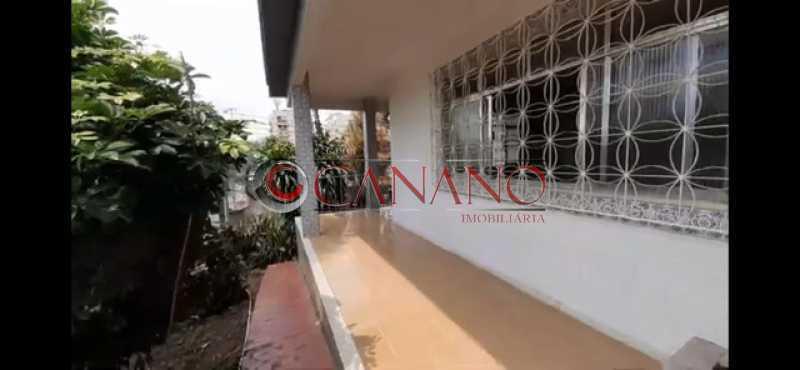 62 - Casa 6 quartos à venda Engenho de Dentro, Rio de Janeiro - R$ 650.000 - BJCA60002 - 31