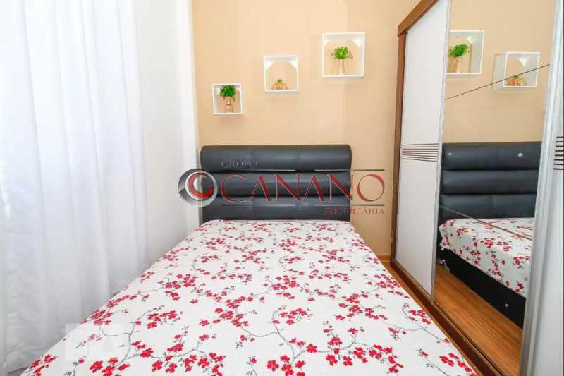 13 - Apartamento à venda Avenida Marechal Rondon,Sampaio, Rio de Janeiro - R$ 210.000 - BJAP20826 - 17