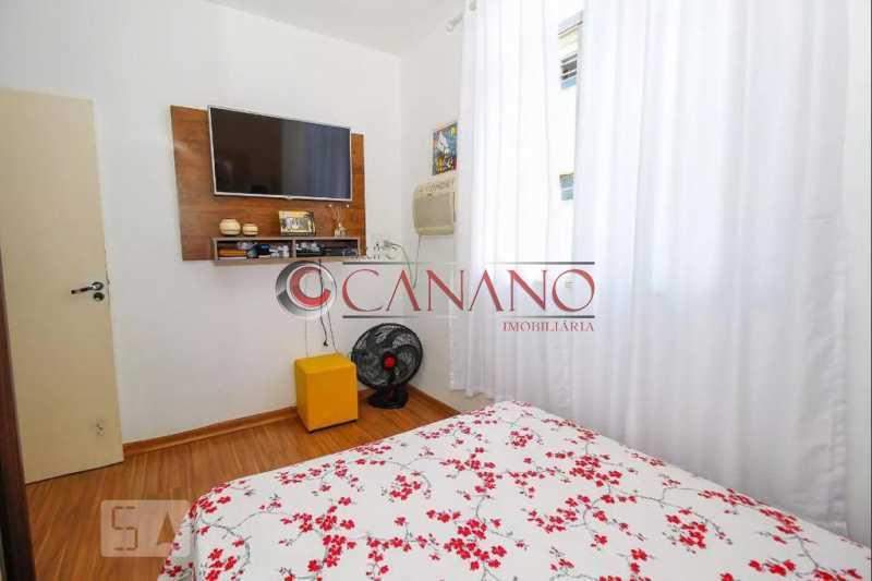 15 - Apartamento à venda Avenida Marechal Rondon,Sampaio, Rio de Janeiro - R$ 210.000 - BJAP20826 - 18
