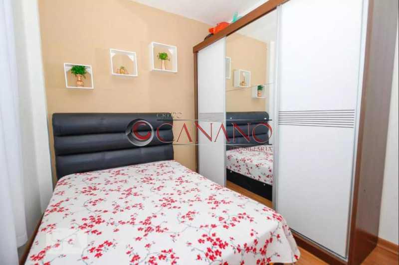 16 - Apartamento à venda Avenida Marechal Rondon,Sampaio, Rio de Janeiro - R$ 210.000 - BJAP20826 - 19