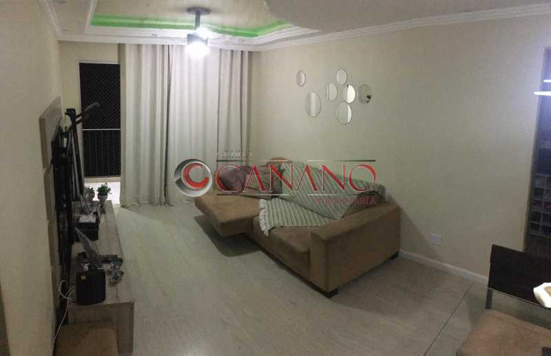 22. - Apartamento 2 quartos à venda Itanhangá, Rio de Janeiro - R$ 200.000 - BJAP20829 - 3