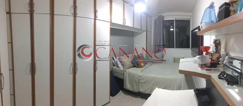 21. - Apartamento 2 quartos à venda Itanhangá, Rio de Janeiro - R$ 200.000 - BJAP20829 - 4
