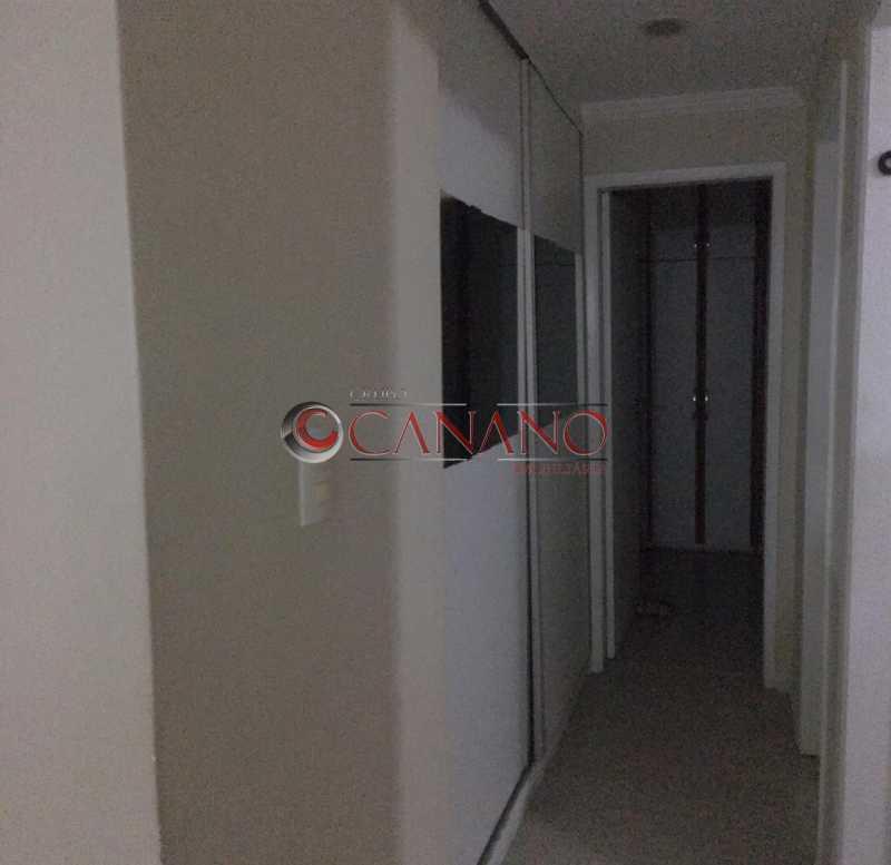 18. - Apartamento 2 quartos à venda Itanhangá, Rio de Janeiro - R$ 200.000 - BJAP20829 - 6