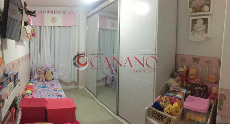 17. - Apartamento 2 quartos à venda Itanhangá, Rio de Janeiro - R$ 200.000 - BJAP20829 - 7