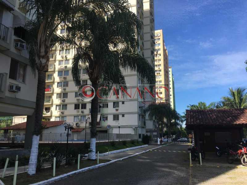 12. - Apartamento 2 quartos à venda Itanhangá, Rio de Janeiro - R$ 200.000 - BJAP20829 - 16
