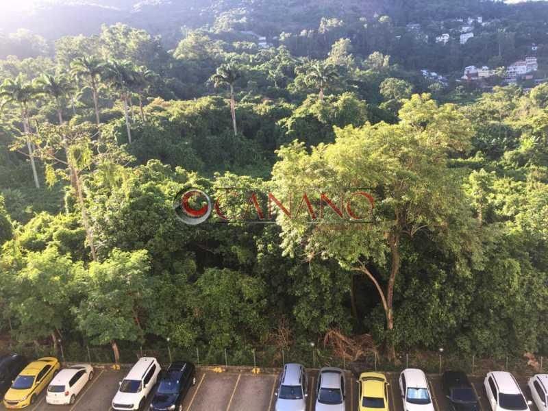 7. - Apartamento 2 quartos à venda Itanhangá, Rio de Janeiro - R$ 200.000 - BJAP20829 - 17