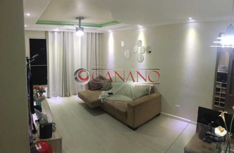 6. - Apartamento 2 quartos à venda Itanhangá, Rio de Janeiro - R$ 200.000 - BJAP20829 - 18