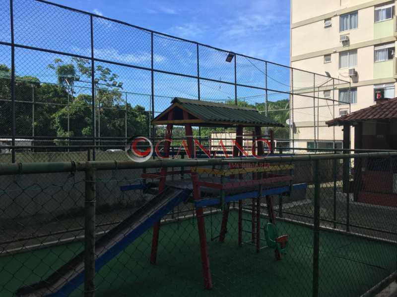 4. - Apartamento 2 quartos à venda Itanhangá, Rio de Janeiro - R$ 200.000 - BJAP20829 - 24