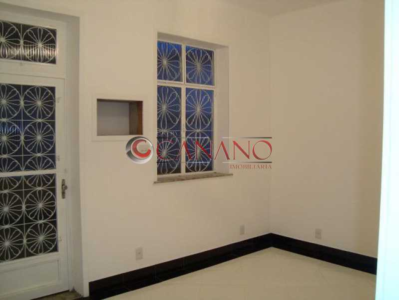 1 - Apartamento 3 quartos à venda Riachuelo, Rio de Janeiro - R$ 210.000 - BJAP30242 - 1