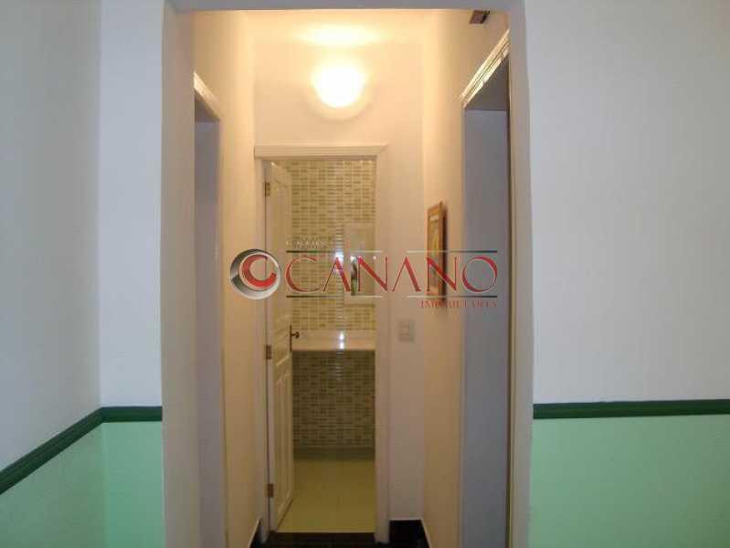 4 - Apartamento 3 quartos à venda Riachuelo, Rio de Janeiro - R$ 210.000 - BJAP30242 - 5