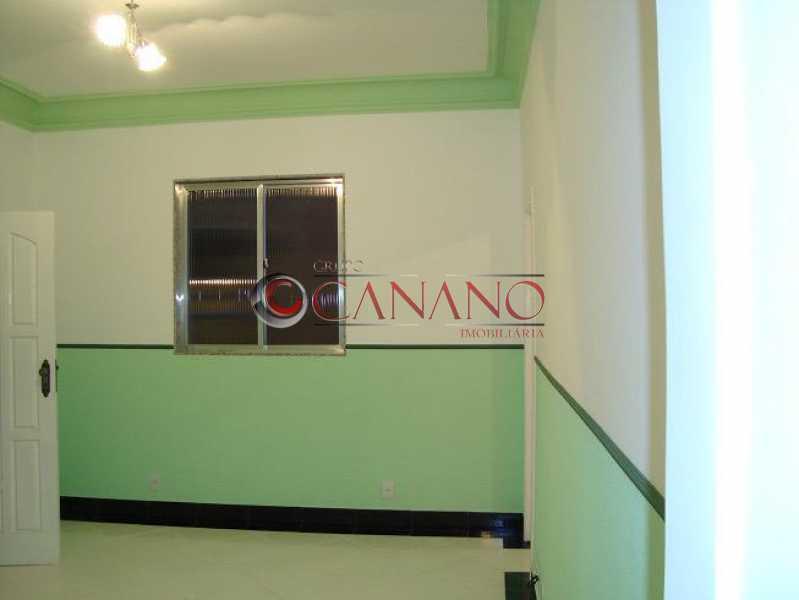 5 - Apartamento 3 quartos à venda Riachuelo, Rio de Janeiro - R$ 210.000 - BJAP30242 - 6