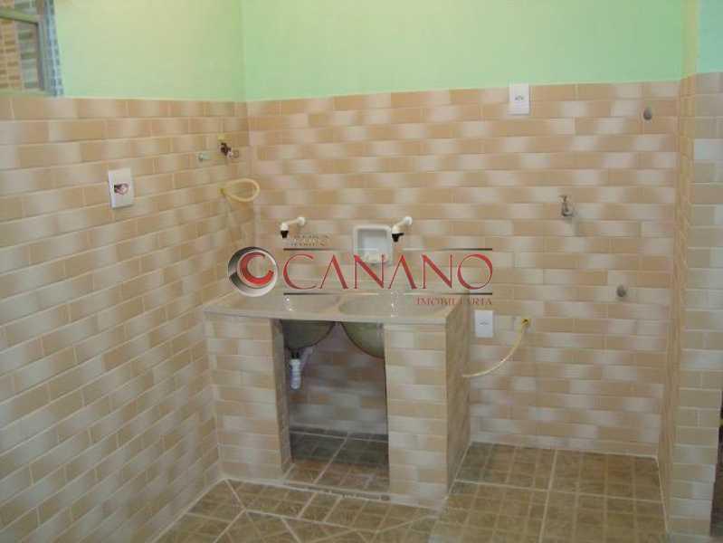 11 - Apartamento 3 quartos à venda Riachuelo, Rio de Janeiro - R$ 210.000 - BJAP30242 - 12