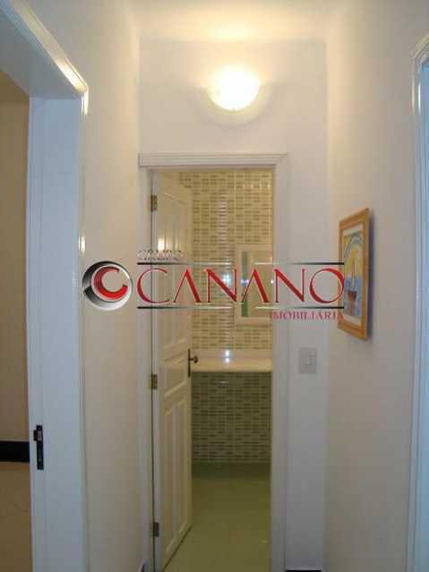 14 - Apartamento 3 quartos à venda Riachuelo, Rio de Janeiro - R$ 210.000 - BJAP30242 - 15