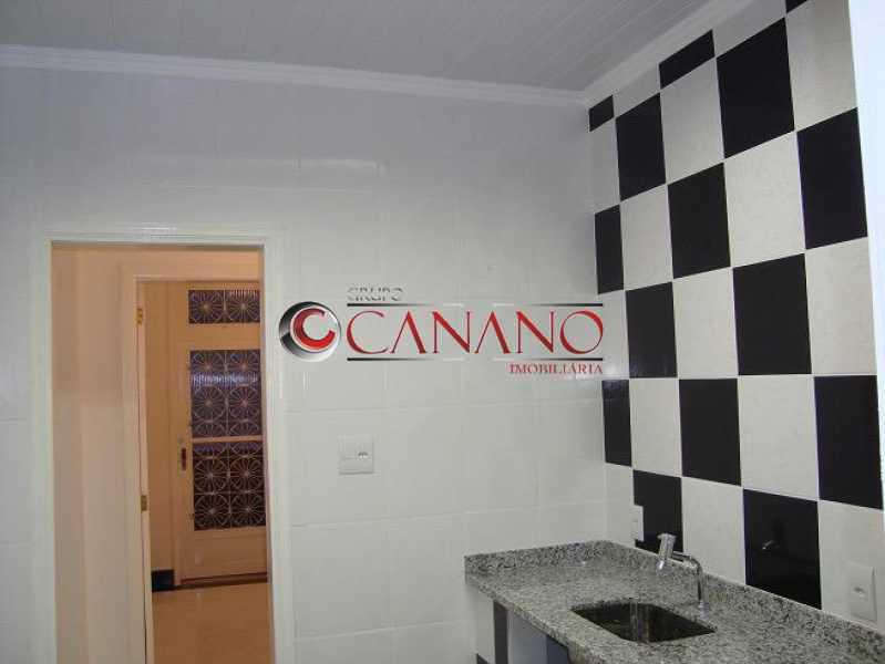 15 - Apartamento 3 quartos à venda Riachuelo, Rio de Janeiro - R$ 210.000 - BJAP30242 - 16