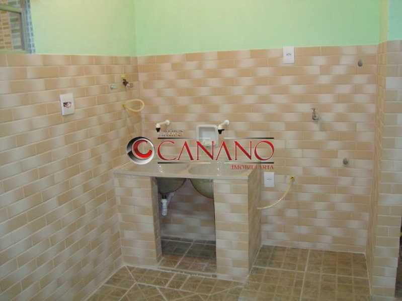 16 - Apartamento 3 quartos à venda Riachuelo, Rio de Janeiro - R$ 210.000 - BJAP30242 - 17