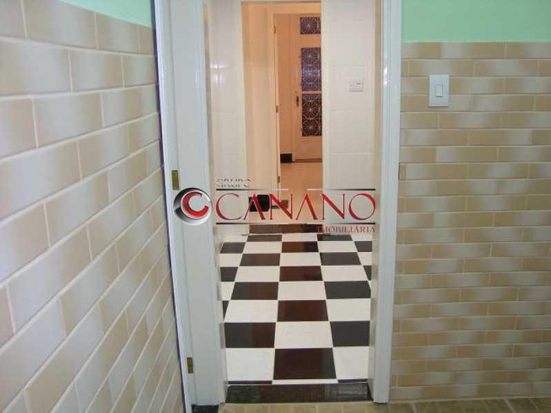 17 - Apartamento 3 quartos à venda Riachuelo, Rio de Janeiro - R$ 210.000 - BJAP30242 - 18