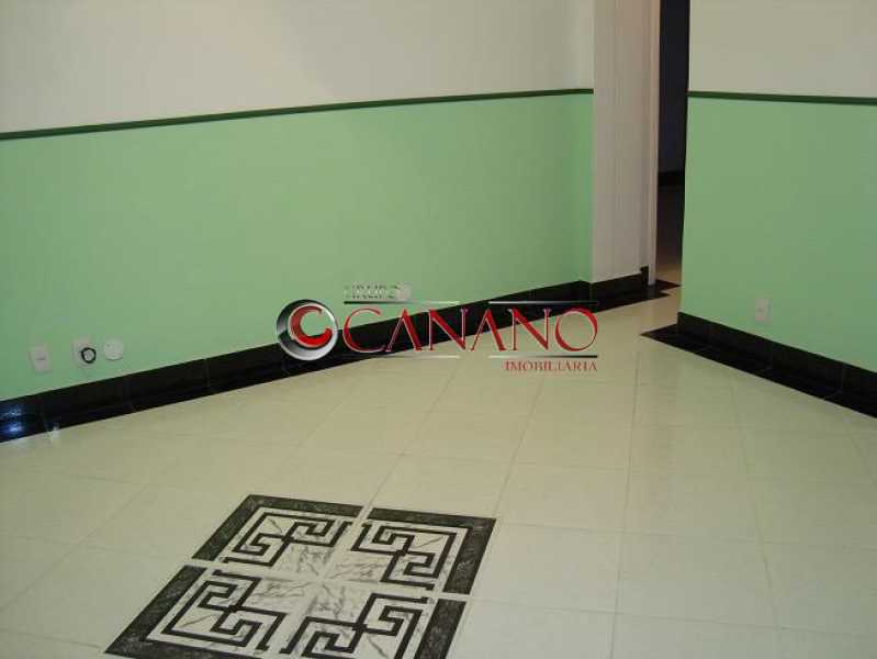 18 - Apartamento 3 quartos à venda Riachuelo, Rio de Janeiro - R$ 210.000 - BJAP30242 - 19