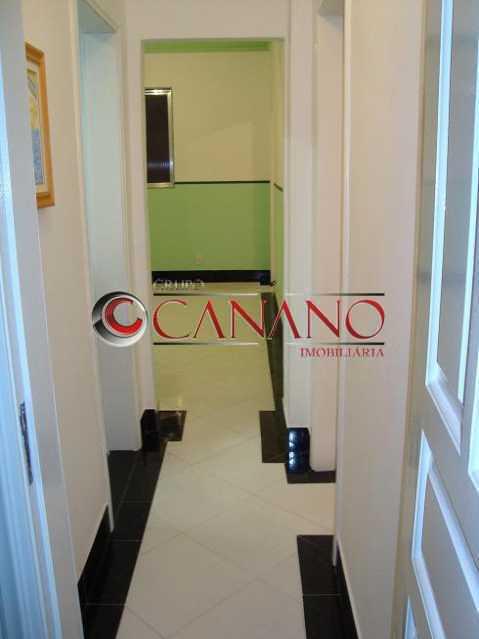 19 - Apartamento 3 quartos à venda Riachuelo, Rio de Janeiro - R$ 210.000 - BJAP30242 - 20
