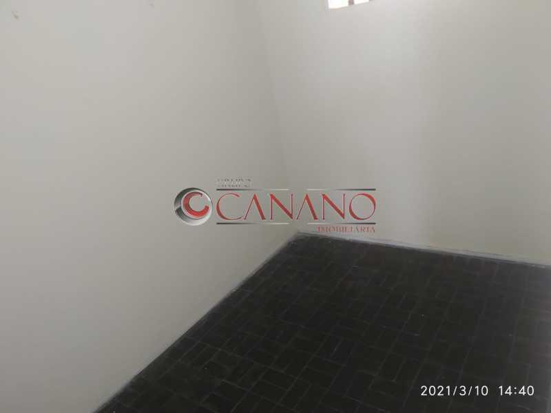quarto8 - Apartamento à venda Rua Lins de Vasconcelos,Lins de Vasconcelos, Rio de Janeiro - R$ 250.000 - BJAP20827 - 15