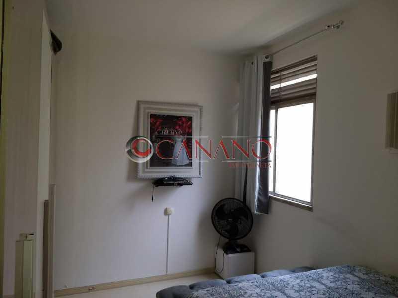 4 - Apartamento à venda Avenida Marechal Rondon,Engenho Novo, Rio de Janeiro - R$ 195.000 - BJAP20832 - 5