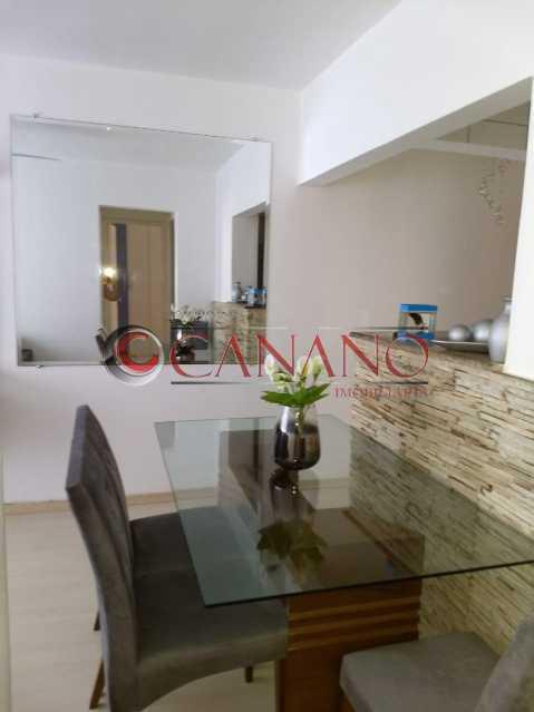 5 - Apartamento à venda Avenida Marechal Rondon,Engenho Novo, Rio de Janeiro - R$ 195.000 - BJAP20832 - 6