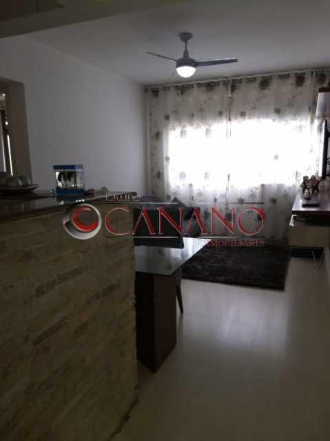 11 - Apartamento à venda Avenida Marechal Rondon,Engenho Novo, Rio de Janeiro - R$ 195.000 - BJAP20832 - 12