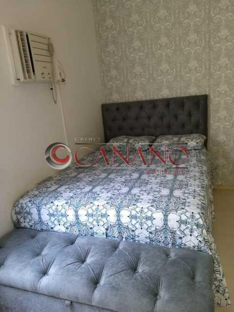 13 - Apartamento à venda Avenida Marechal Rondon,Engenho Novo, Rio de Janeiro - R$ 195.000 - BJAP20832 - 14