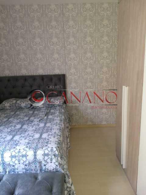 16 - Apartamento à venda Avenida Marechal Rondon,Engenho Novo, Rio de Janeiro - R$ 195.000 - BJAP20832 - 17