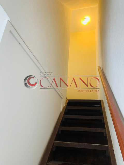 5 - Apartamento 2 quartos à venda Quintino Bocaiúva, Rio de Janeiro - R$ 305.000 - BJAP20834 - 6