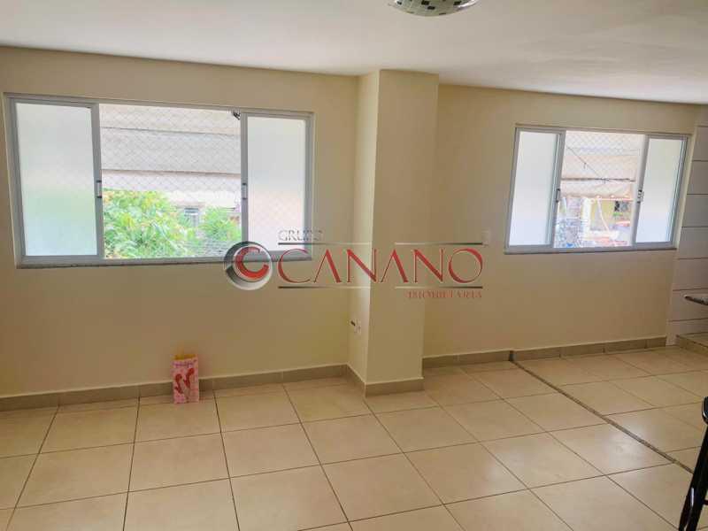 6 - Apartamento 2 quartos à venda Quintino Bocaiúva, Rio de Janeiro - R$ 305.000 - BJAP20834 - 7