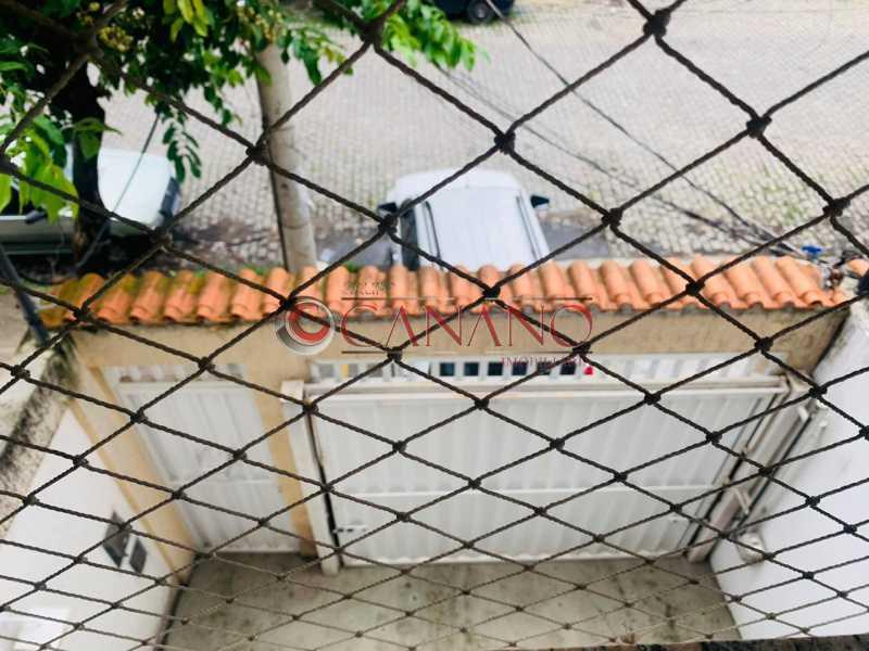 8 - Apartamento 2 quartos à venda Quintino Bocaiúva, Rio de Janeiro - R$ 305.000 - BJAP20834 - 9